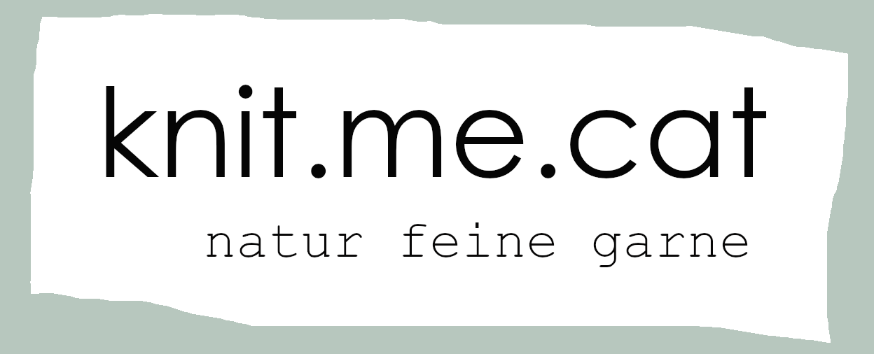 knit.me.cat-Logo