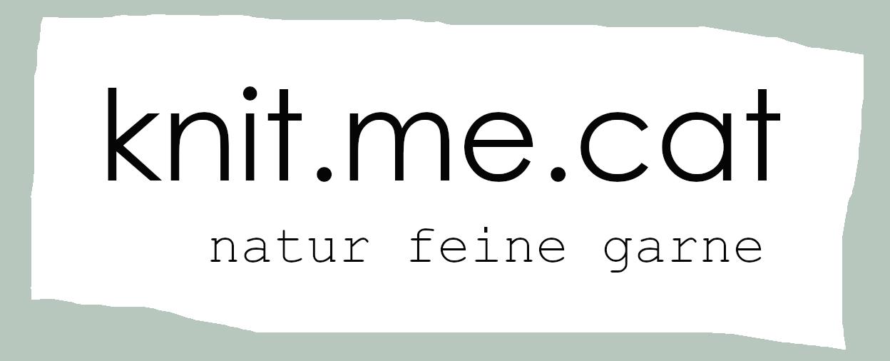 knit.me.cat-Logo